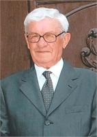 Felice Astegiano