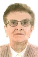 LUCIA CATTESCHI