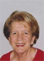Maria Pergoli Campanelli