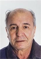 Giuseppe Bassano