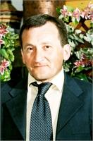 Paolo Budetti