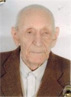 Giuseppe Guala