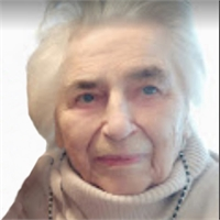 Albina Scalerandi