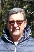 VITTORIO COLOMBO