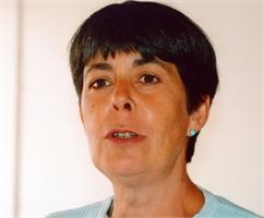 Mariateresa Sartori