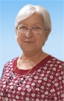 Giuseppina Dario