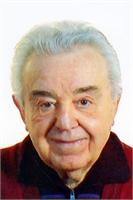DINO CASSANI