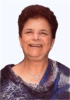 Caterina Mazzeo