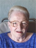 Anna Maria Brignani