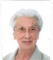 Luciana Balloco