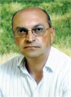 Renzo Rubele