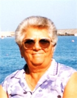 Lucia Bouteiller