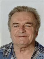 Eugenio Godino