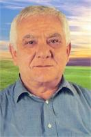Ciriaco Nicola Palmieri
