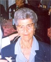 Maria Papini