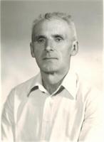 Pietro Francesco Zamirri
