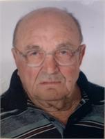 Vincenzo Zenna