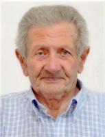 Ugo Perino