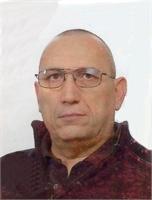 Gian Carlo Battegazzore