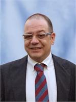 Stefano Vallario