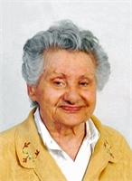 Giovanna Conte