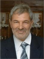 Gino Magnani