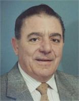 Bruno Pegoraro