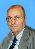 Corrado Landolfo