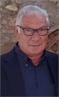 Antonio Girasole