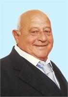 Salvatore Meloni