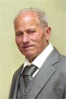 Luigi Capuano