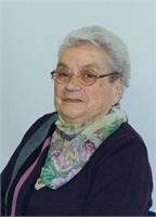 Cesira Gambelli