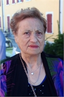IOLANDA CACCIA