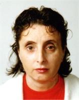 Maria Concelmo