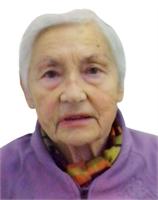 Maria Vergaro