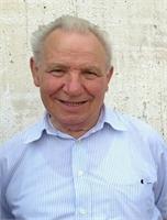 Angelo Pedretti