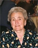 Annetta Fantin