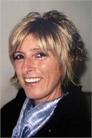 Stefania Morandotti