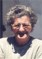 Anna Bandini