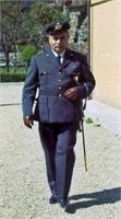 Cav. Antonino Lemmo