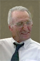 Giuseppe Dettori