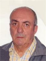 Gianfranco Gubernati