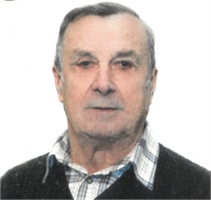 Gian Carlo Ghione