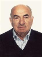 Ivano Ravalli