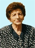 Carlotta Manzoni