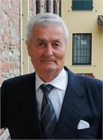 LEANDRO BAGATIN