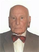 GIORGIO MICHIELI
