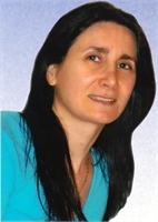 Pasqualina Lettiero