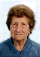 Francesca Mozzillo