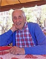 Giuseppe Tomaselli